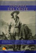 LA CONQUISTA DEL OESTE (BREVE HISTORIA DE...) - 9788497635714 - GREGORIO DOVAL