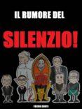 IL RUMORE DEL SILENZIO (EBOOK) - 9788827537114