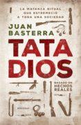 Libros pdf descargables gratis TATA DIOS