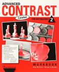 ADVANCED CONTRAST FOR BATX. 2 WORKBOOK - 9789963489114 - VV.AA.