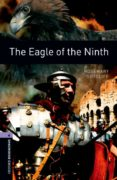 EAGLE OF THE NINTH (OBL 4: OXFORD BOOKWORMS LIBRARY) - 9780194791724 - VV.AA.