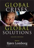global crises, global solutions: priorities for a world of scarci ty-bjorn lomborg-9780521741224