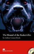 MACMILLAN READERS ELEMENTARY: HOUND OF BASKERVILLES PACK - 9781405076524 - ARTHUR CONAN DOYLE