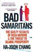 bad samaritans (ebook)-9781407005324