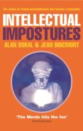 intellectual impostures (ebook)-alan sokal-jean bricmont-9781847657824