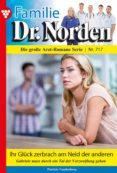 Descarga gratis los libros en pdf. FAMILIE DR. NORDEN 717 – ARZTROMAN 9783740957124 in Spanish