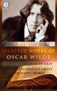 Descargas gratuitas de ebooks para ordenador. SELECTED WORKS OF OSCAR WILDE 9783967245424 de OSCAR WILDE in Spanish iBook RTF