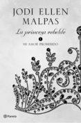 mi amor prohibido (ebook)-jodi ellen malpas-9788408208624