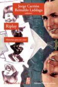 RIPLAY - 9788415851424 - VV.AA.