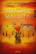 LA PIRAMIDE MALDITA - 9788416691524 - FABIO SORRENTINO