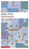 ENTUSIASMO - 9788417088224 - PABLO D ORS