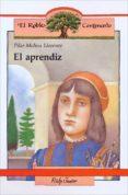EL APRENDIZ (15ª ED) - 9788432125324 - PILAR MOLINA LLORENTE