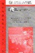 MATERIALES DE ROCA PARA PRESAS DE ESCOLLERA: SINTESIS Y RECOMENDA CIONES - 9788438001424 - VV.AA.
