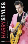 HARRY STYLES - 9788448024024 - VV.AA.