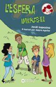L ESFERA IMPERFECTA - 9788448932824 - VV.AA.