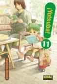 ¡YOTSUBA! Nº 11 - 9788467908824 - KIYOHIKO AZUMA