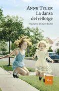 la dansa del rellotge (ebook)-anne tyler-9788475887524