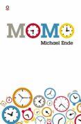MOMO - 9788491221524 - MICHAEL ENDE