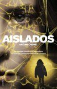 AISLADOS - 9788499185224 - MEGAN CREWE