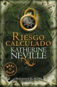 RIESGO CALCULADO - 9788499891224 - KATHERINE NEVILLE