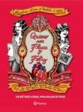 QUIERO SER FLACA Y FELIZ (EBOOK) - 9789563603224 - MARCELA TRUJILLO