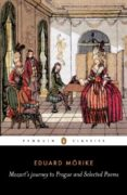 mozart's journey to prague and selected poems (ebook)-eduard morike-9780141907734