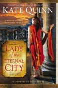 lady of the eternal city-kate quinn-9780425259634