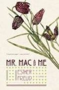 MR. MAC AND ME - 9781620408834 - ESTHER FREUD