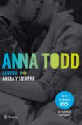 LANDON. AHORA Y SIEMPRE (EBOOK) - 9788408164234 - ANNA TODD