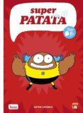 SUPERPATATA 6 (CATALÀ) - 9788416114634 - ARTUR LAPERLA