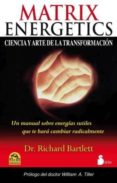 matrix energetics (ebook)-richard d. bartlett-9788416233434