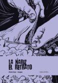 LA NARIZ / EL RETRATO - 9788426372734 - NICOLAI V. GOGOL