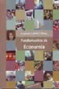 FUNDAMENTOS DE ECONOMIA - 9788429126334 - PAUL KRUGMAN