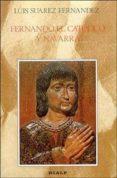 ENRIQUE IV DE CASTILLA | LUIS SUAREZ | Comprar libro 9788434409552