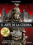 EL ARTE DE LA GUERRA - 9788441532434 - SUN TZU