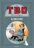 EL TBO DE SIEMPRE: DE TODO UN POCO - 9788466642934 - VV.AA.