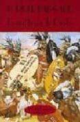 LA MALDICION DE CHAKA. NADA EL LIRIO - 9788477021834 - HENRY RIDER HAGGARD