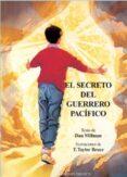 EL SECRETO DEL GUERRERO PACIFICO - 9788477209034 - DAN MILLMAN