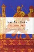 LOS TEMPLARIOS: ALBA Y CREPUSCULO DE LOS CABALLEROS - 9788483073834 - JESUS MESTRE I GODES