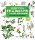 enciclopedia de fitoterapia y plantas medicinales (ebook)-josep lluis berdonces-9788491181934