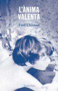 l'ànima valenta (ebook)-fred uhlman-9788491373834