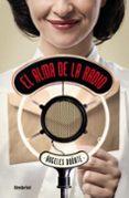 EL ALMA DE LA RADIO - 9788492915934 - ANGELES DOÑATE