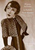 EL JOVEN HECHICERO / LA FANFARLO - 9788493866334 - CHARLES BAUDELAIRE