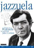 JAZZUELA - 9788494164934 - PILAR PEYRATS LASUEN
