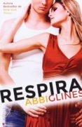 RESPIRA (SEA BREEZE 1) - 9788494236334 - ABBI GLINES