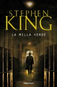 LA MILLA VERDE - 9788497592734 - STEPHEN KING