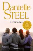 HERMANAS - 9788499087634 - DANIELLE STEEL