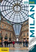 MILAN 2017 (GUIA VIVA EXPRESS) (2ª ED.) - 9788499359434 - IÑAKI GOMEZ