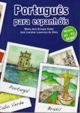 PORTUGUES XXI 1 EJER - 9789727579334 - VV.AA.