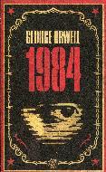 NINETEEN EIGHTY-FOUR (1984) - 9780141036144 - GEORGE ORWELL